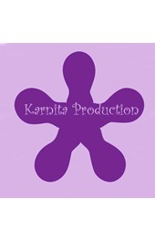 Karnita Production