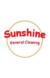 Sunshine General Cleaning
