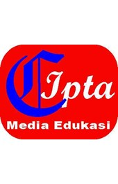 CV. CIPTA MEDIA KREASINDO