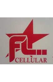 fl-cell