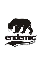 Endemic Project