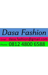 Dasa Fashion