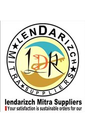 lendarizchMitra Suppliers