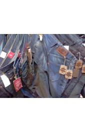jeans99
