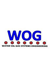 Water Oil Gas Systems Engineering