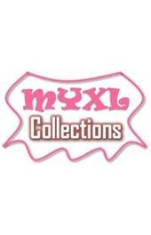 My Bigsize Collections