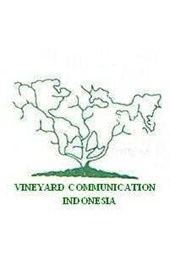 PT. VINEYARD COMMUNICATION INDONESIA