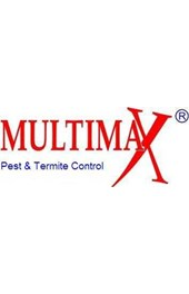Multimax Anti Rayap