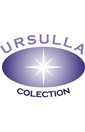 URSULLA colection