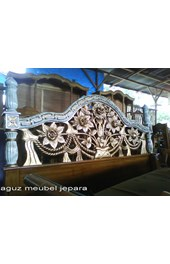 agus meubel jepara furniture