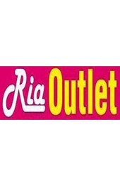 RIA OUTLET