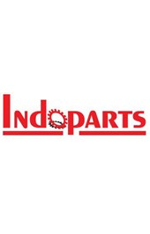 CV. Indoparts