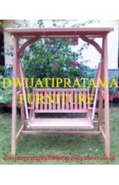 DWI JATI PRATAMA FURNITURE