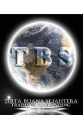 TIRTA BUANA SEJAHTERA ( General Contractor, Mining, Fuel Trading/ Solar & Funding) Universal Group