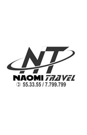 NAOMI TOUR & TRAVEL