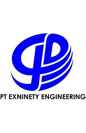 PT. Exninety Engineering