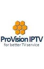 IPTV SOLUTION, IPTV HOTEL, INTERACTIVE TV, STB IPTV, SET TOP BOX IPTV, MIDDLEWARE, VOD.
