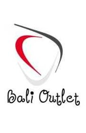 Bali Outlet