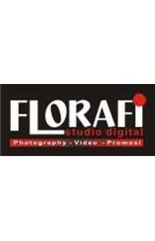 FLORAFI STUDIO DIGITAL PRINTING & ADVERTISING