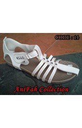 Anifah Collections