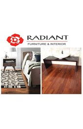 RADIANT FURNITURE & INTERIOR