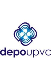 DEPO UPVC WINDOWS & DOORS