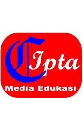 CV.CIPTA MEDIA KREASINDO