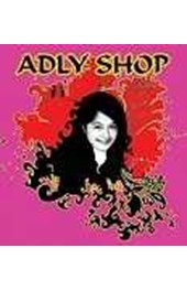 ADLY SHOP