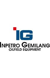 PT.INPETRO GEMILANG