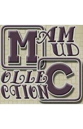 Ma Mud Collection