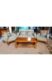 CANDRA KIRANA FURNITURE