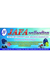 JAFA Collection