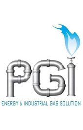 PT. Purity Gasses Industry