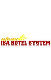 ISA HOTEL SYSTEM