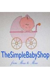 The Simple Baby Shop - Baby Online Shop Indonesia