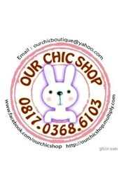 Our Chic Shop