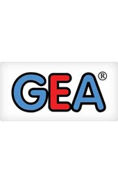 GEA ONE STOP SUPPLY COMMERCIAL REFRIGERATION