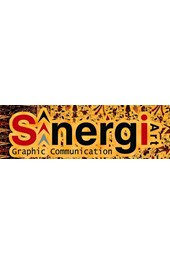 Sinergiart Graphic Communication