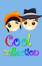 Cool Collection