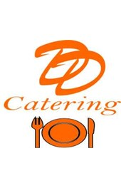 Donny Catering