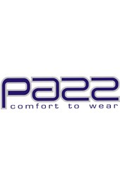 PAZZ COLLECTION