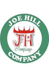 Joe Hill Company