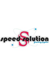Speed Solution Computer