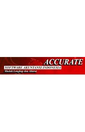 ACCURATE Software Accounting