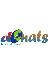 donats tour and travel