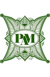 PT. Pintoe Aceh Medical