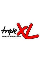 Triple-XL Production