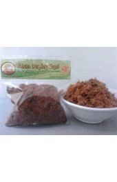sifa foods