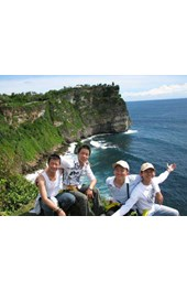 R & A bali tours and travel