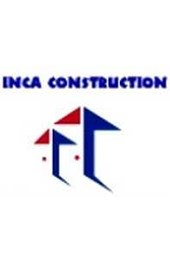 Inca Construction - Consultant, Contractor, General Trading